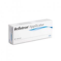 Applicatore Reflotron