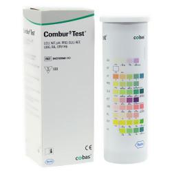 Combur 9