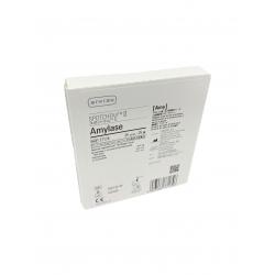 AMILASI (AMY) Spotchem 4430