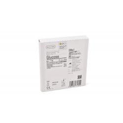 GLUCOSIO (GLU) Spotchem 4430