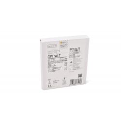 GPT (GPT/ALT) Spotchem 4430