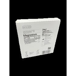 MAGNESIO (MG) Spotchem 4430