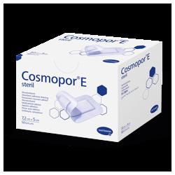 COSMOPOR E STERILE CM. 5X7,2