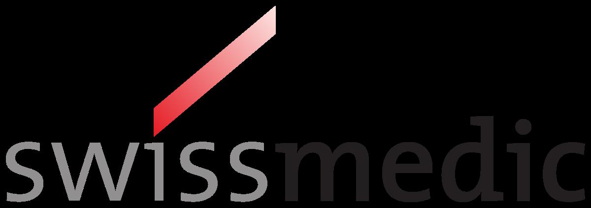 1200px-Swissmedic_logo-svg.png