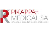 Pikappa Medical